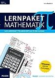 Lernpaket Mathematik - Koch Media GmbH