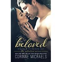 Beloved (The Salvation Series)