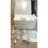 Suchergebnis Auf Amazon De Fur Hebeanlage Waschmaschine Baumarkt