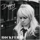 Rockferry (Edition Simple)