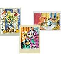 Caspari Inc. - Cartoline d'auguri personalizzabili, motivo