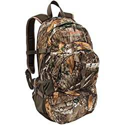 Alps OutdoorZ Realtree Xtra