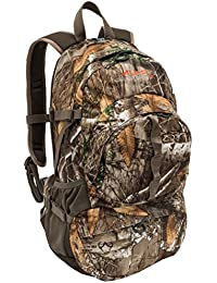 0fa750f6ab8b9e ALPS Outdoorz Dark Timber Day Pack, Unisex, Brushed Realtree Xtra HD