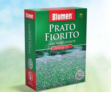 Prato Fiorito con Margherite Blumen 200gr