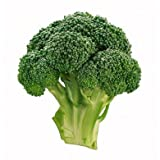 Agricart Broccoli Pack Of 2