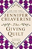 The Giving Quilt (Elm Creek Quilts Novels (Simon & Schuster))