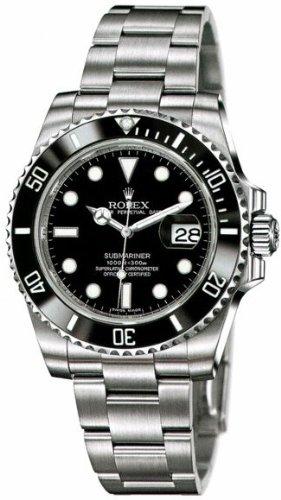 never-worn-rolex-submariner-mens-watch-116610