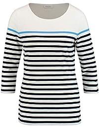 Amazon es: 50 - Blusas y camisas / Camisetas, tops y blusas