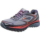 Brooks Ghost 7 Gtx W, Women's Running Shoes