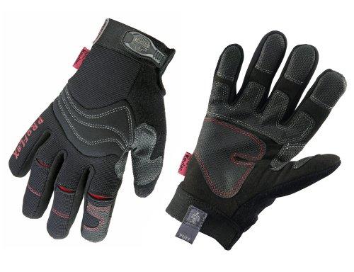 proflex-16014-guantes-de-pvc-con-proteccion-anticortes-en-la-palma-talla-l