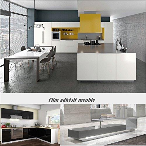 film-adhesif-top-qualite-pvc-pour-recouvrement-de-meuble-porte-porte-de-placard-cuisine-et-salle-de-