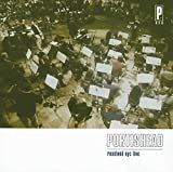 Songtexte von Portishead - Roseland NYC Live