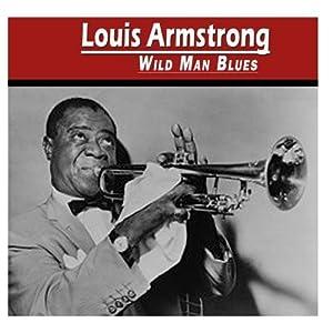Louis Armstrong -  Aufnahmen von 1927 - 1930