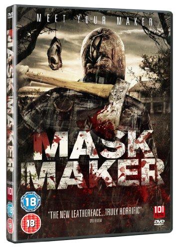 mask-maker-dvd