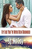 Fly Like You've Never Been Grounded: Smoke and Laura: Volume 4 (Summer Lake)