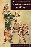 Les évêques normands du XIe siècle