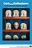 Curb Your Enthusiasm - Series 4 [UK IMPORT] -