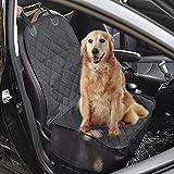 YSM Hund Sitzbezüge Pet hinten für PKW