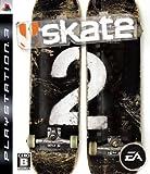 Skate 2[Japanische Importspiele]