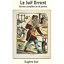 Le Juif errant (French Edition)