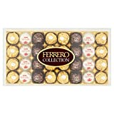 Ferrero Collection - Box of 32