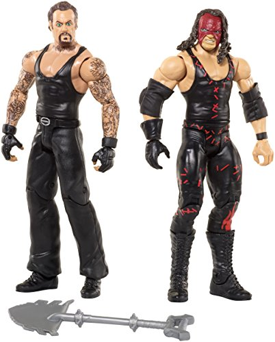 wwe-battle-pack-43-undertaker-kane-brothers-of-destruction