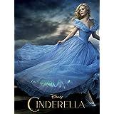 Cinderella (2015) [dt./OV]