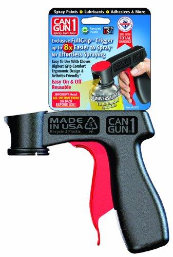 CAN GUN  Spraydosen - Handgriff