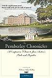 Pemberley Chronicles