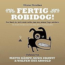 Furzen im Kino: Briefwechsel mit dem Kino Aarau (feat. Matto Kämpf & Newa Grawit)