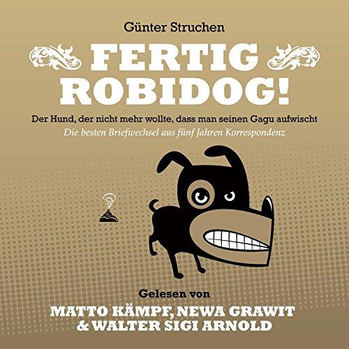gefhrliches-bierdeckeli-briefwechsel-mit-der-feldschlsschen-ag-feat-matto-kmpf-newa-grawit