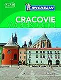 Cracovia. Con Carta geografica ripiegata
