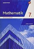 ISBN 3141236267