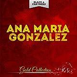 Dos Gardenias (Bolero) (Original Mix)
