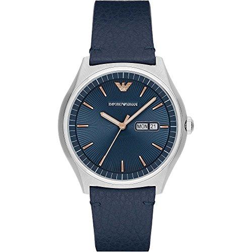 emporio-armani-montre-zeta-montre-a-quartz-en-acier-en-cuir-ar1978