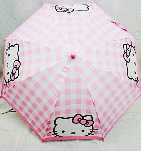 hello-kitty-ombrello-motivo-pioggia-colore-rosa-per-bambini-motivo-con-giocattoli-hek3726-regalo