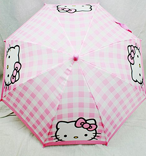regenschirm-hello-kitty-regen-plaid-pink-figur-griff-kids-new-geschenk-toys-hek3726