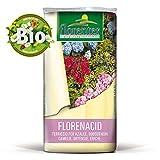 Terriccio bio per piante Acidofile Florenacid [20 Litri]
