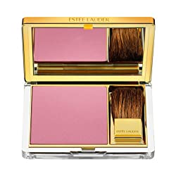 Estee Lauder Pure Color Blush shade=Exotic Pink