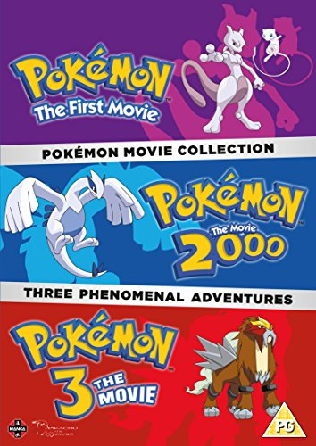 pokemon-movie-1-3-collection-dvd