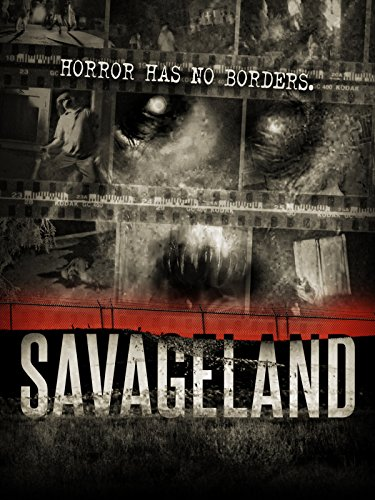 Savageland [OV]