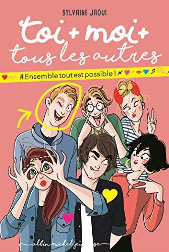 """<a href=""""/node/11319"""">Ensemble tout est possible</a>"""