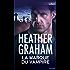 La marque du vampire (Best-Sellers)