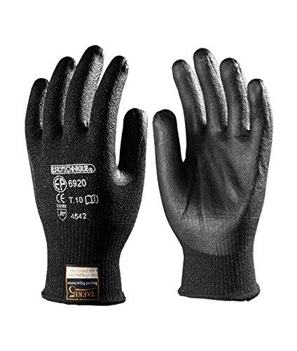euro-protection-guanti-antitaglio-in-fibra-composita-di-qualita-taeki5-palmo-spalmato-in-schiuma-di-