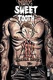 Sweet tooth. 2 | Lemire, Jeff (1976-....). Auteur