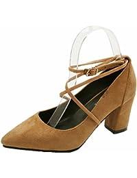 La Versión Coreana Del Joker En Los Zapatos De Ocio De Verano,Las Mujeres Sandalias Planas,Cuñas De Zapatos De La Plataforma,Sandalias De Tacón Alto-A Longitud del pie=22.3CM(8.8Inch)
