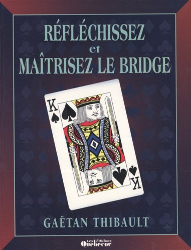 reflechissez-et-maitrisez-bridge