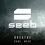 Breathe [feat. Neev]