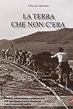 Documentos De Cera - Best Reviews Guide