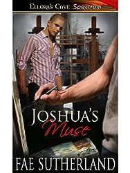 Joshua's Muse